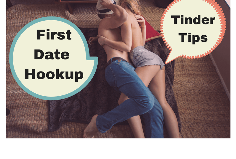 Funny Opening Lines On Hookup Sites