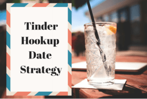 Dating sex help for men