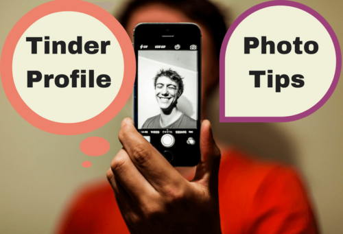 Boost Your tinder dating easy With These Tips tinder hookup
