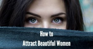 must read novel about attracting women